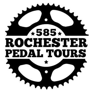 Rochester Pedal Tour