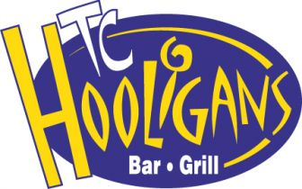 TC Hooligan's