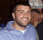 Adam Jones - Rochester Corn Hole Sportinator