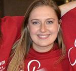 Diana Mullholand - Buffalo Bowling Sportinator
