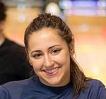 Bianca Alamo - Rochester Bowling Sportinator