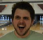 Joshua Malthaner - President of GoFlingo Sport & Social
