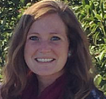 Michelle Durbin - President of GoFlingo Albany